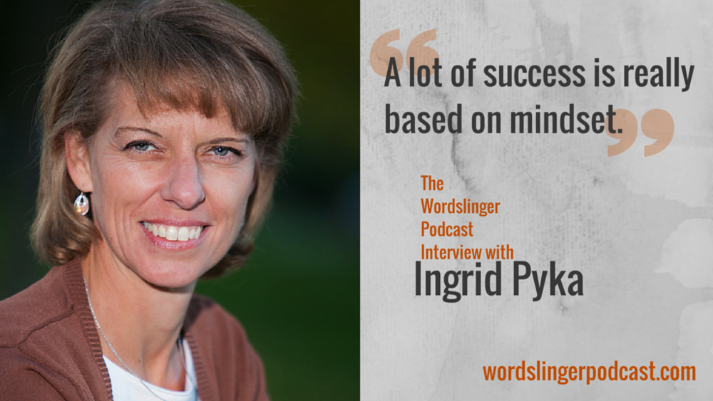 Wordslinger-Podcast-Ingrid-Pyka