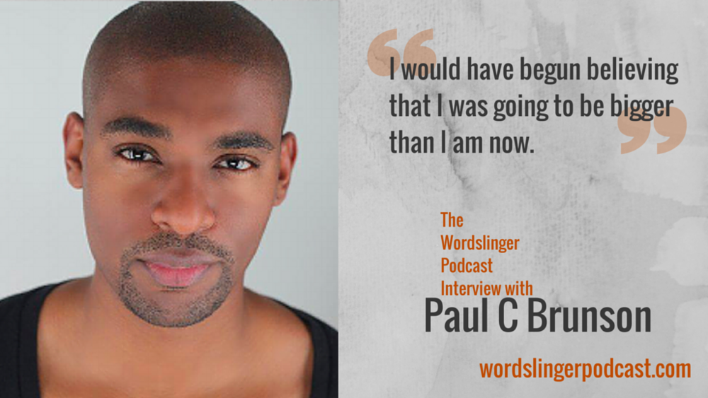 paulcbruson-Wordslinger-Podcast.jpg