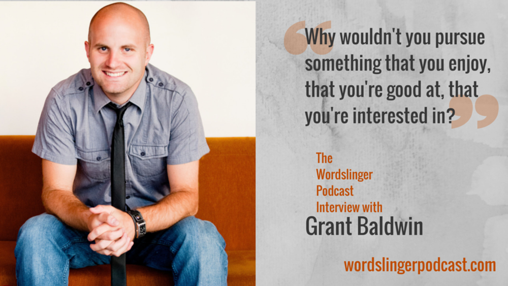 grants-baldwin-wordslinger-podcast.jpg