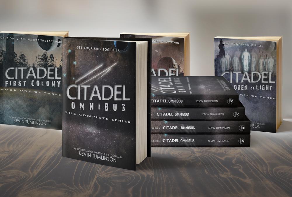 citadel-library.jpg