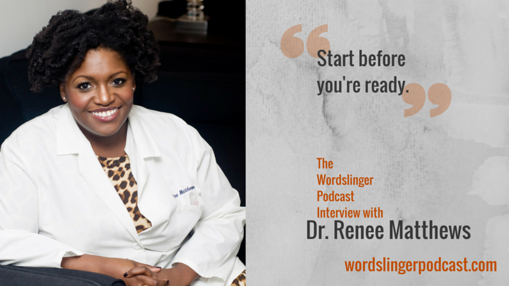 Dr-Renee-Matthews.jpg