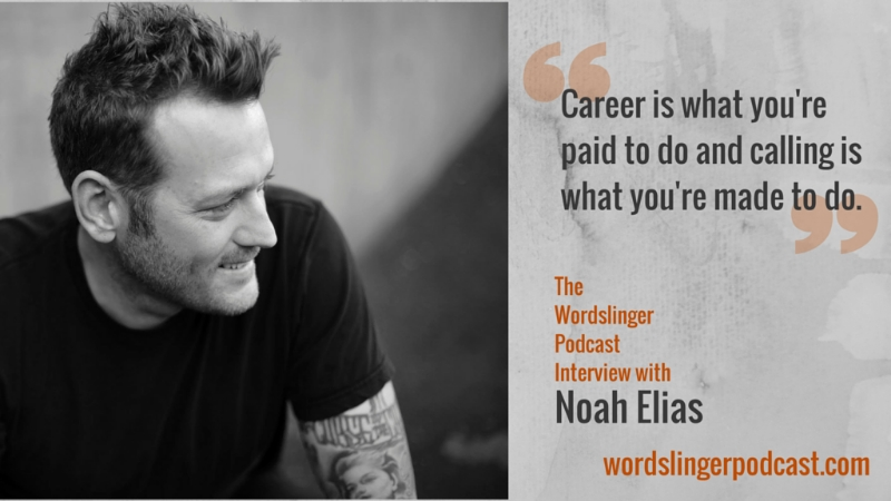 WPC_Noah-Elias.jpg