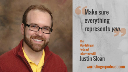 Justin-Sloan_Wordslinger_Podcast.jpg