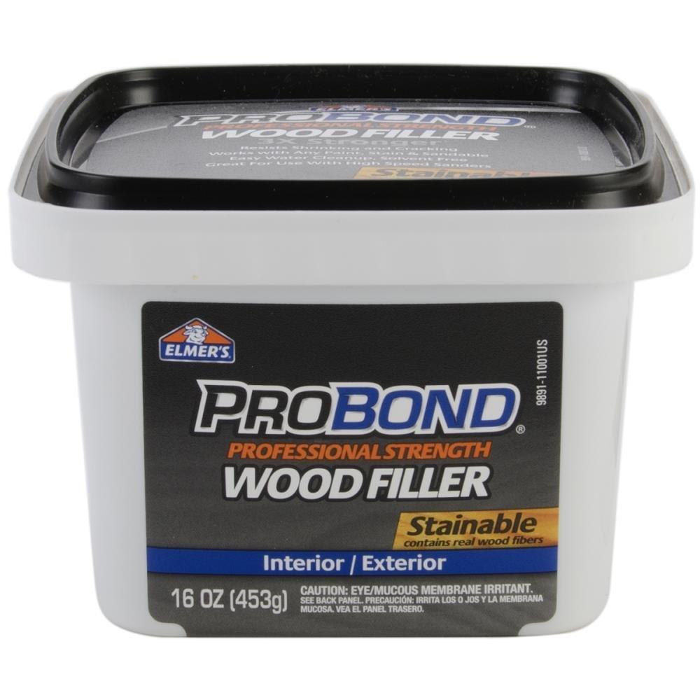 elmers-probond-wood-filler.jpg