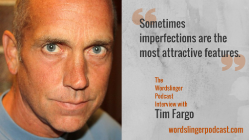 tim-fargo_wordslinger-podcast.jpg