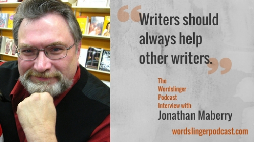 Jonathan-Maberry_Wordslinger-Podcast.jpg