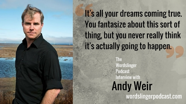 Andy-Weir-Martian_Wordslinger-Podcast.jpg