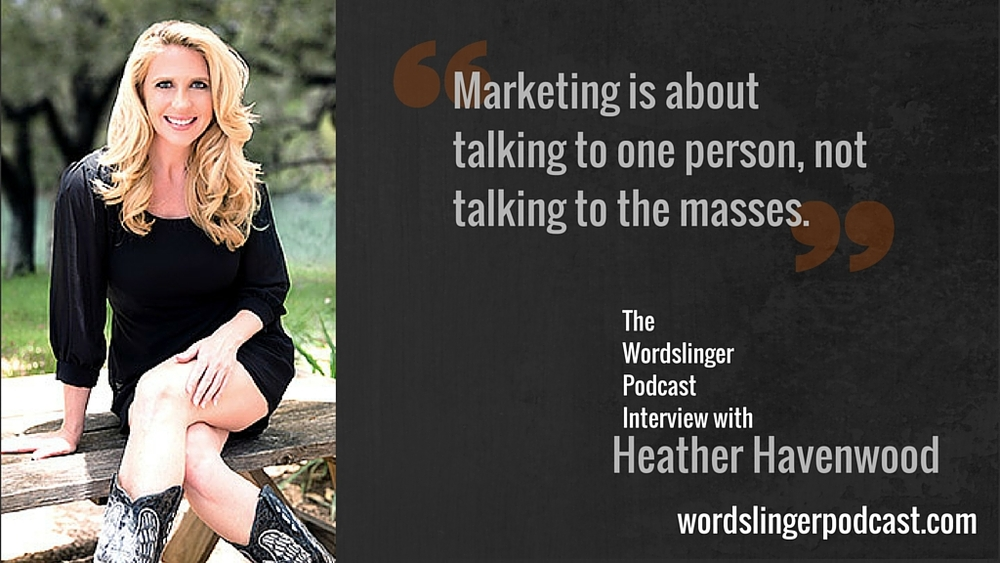 Heather-Havenwood_Wordsligner-Podcast