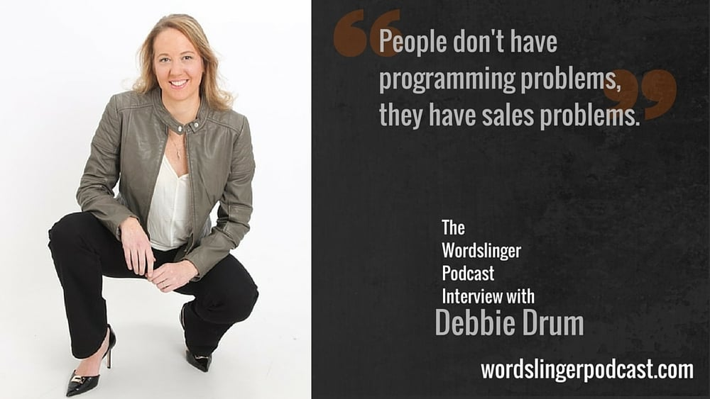 WPC_Debbie-Drum