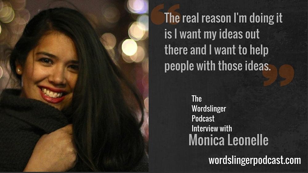 WPC-Monica-Leonelle