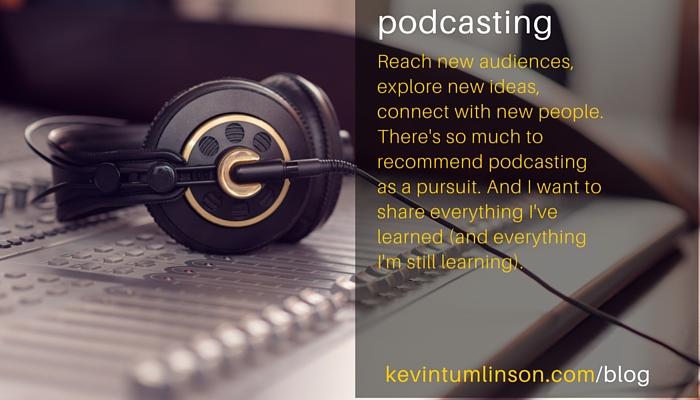 kevin-tumlinson-podcast.jpg