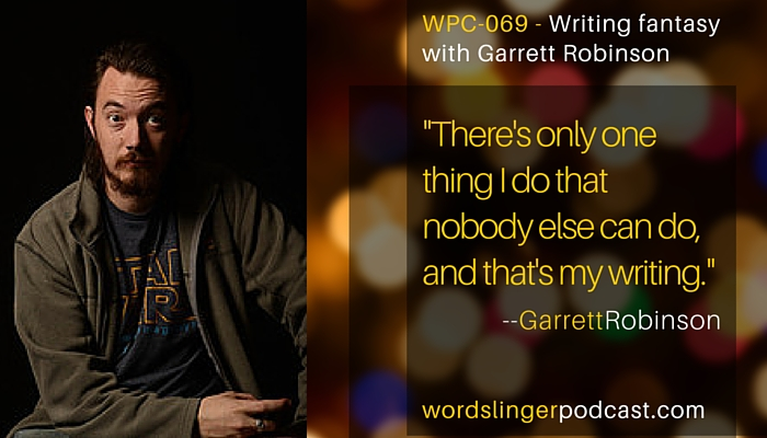 WPC-Garrett_Robinson
