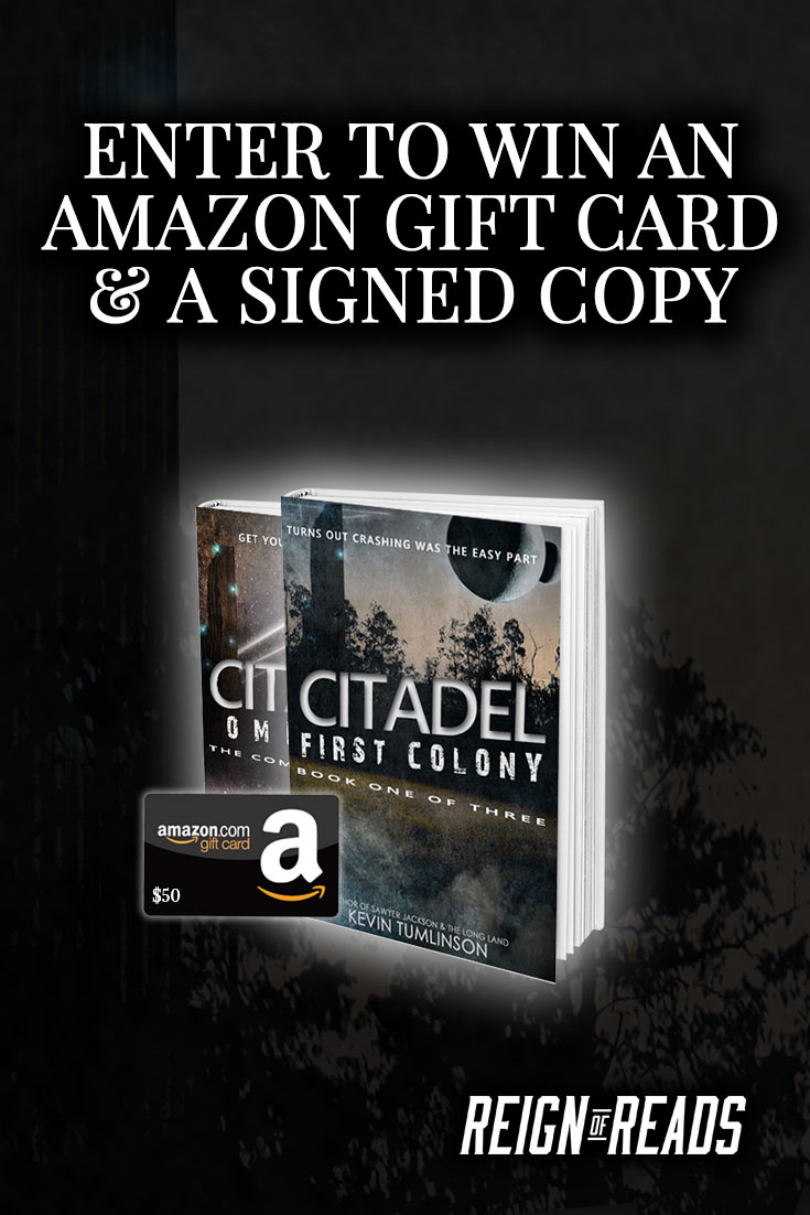 Citadel-Omnibus-Giveaway