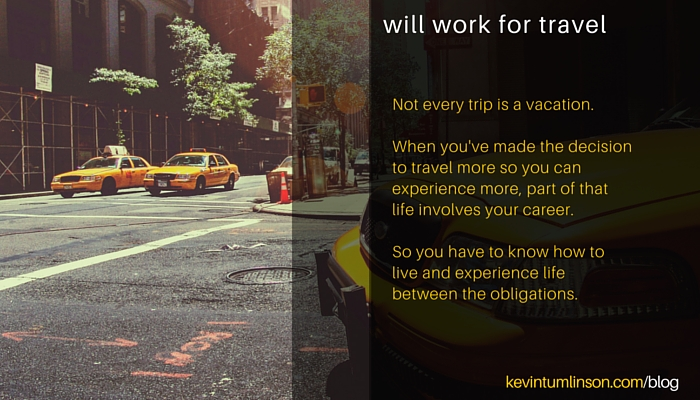 will-work-for-travel