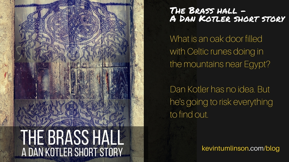brass-hall-dan-kolter