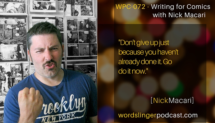 wpc-writing-for-comics-nick-macari