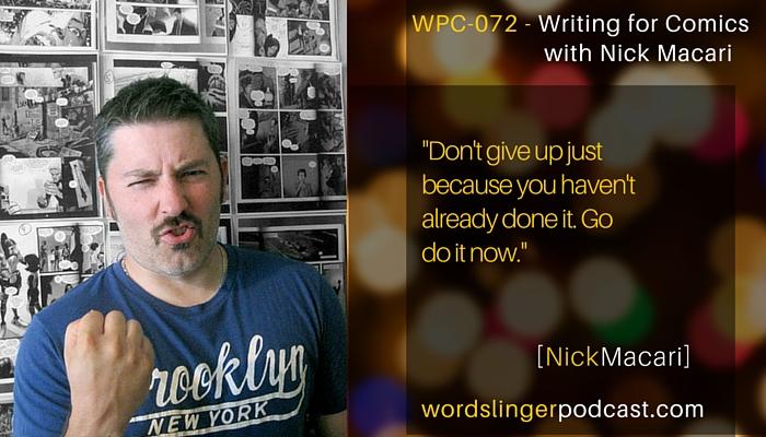 wpc-writing-for-comics-nick-macari