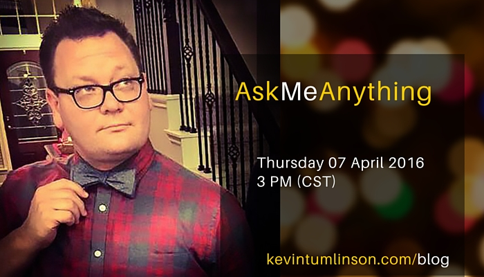 ask-me-anything-Kevin-Tumlinson