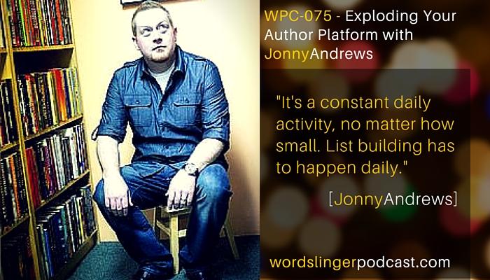WPC-Jonny_Andrews