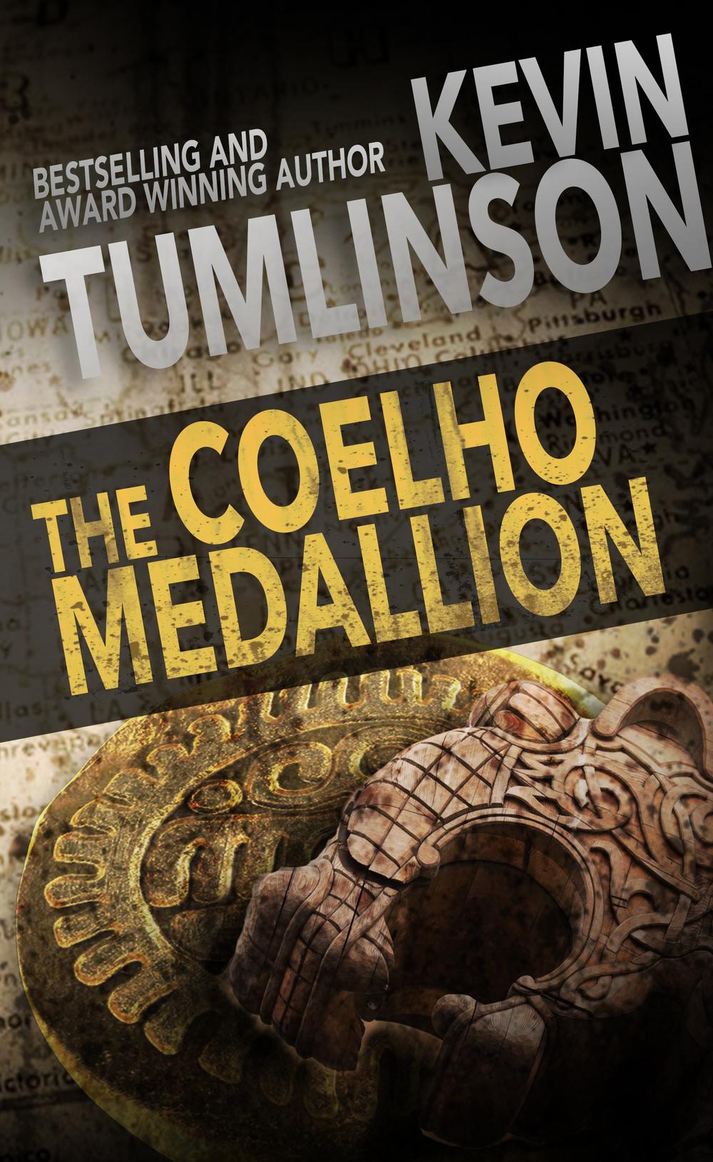 coelho-medallion_kevin-tumlinson