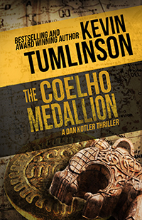 coelho_medallion