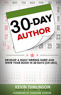 30-day-author.jpg