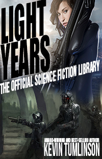 light-years.jpg