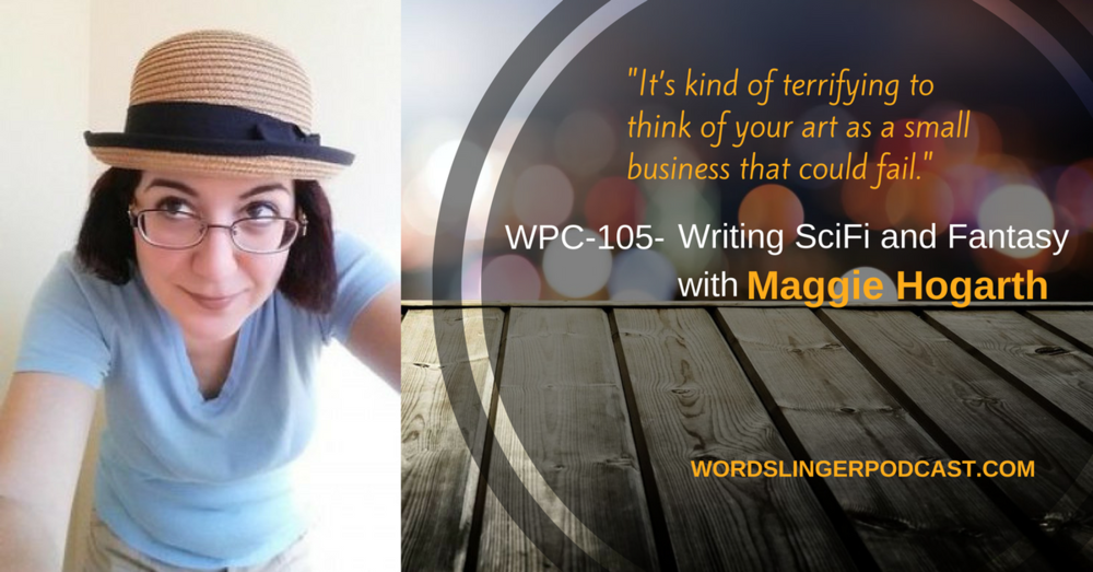 maggie-mca-hogarth_Wordslinger-podcast.jpg