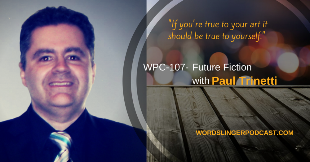Paul_Trinetti-Wordslinger_Podcast.jpg