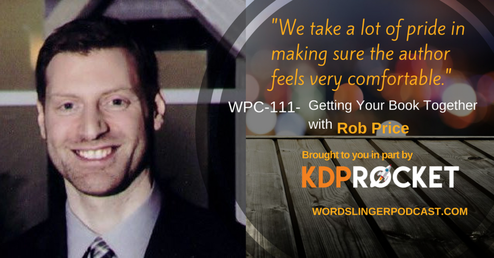 Rob_Price-Wordslinger_Podcast.jpg