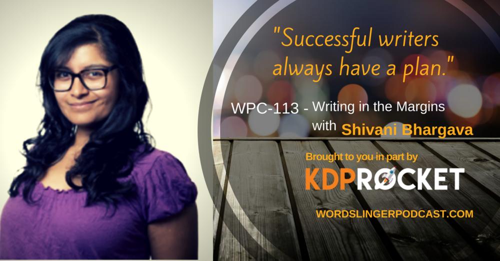 Shivani-Bhargava_Wordslinger.png