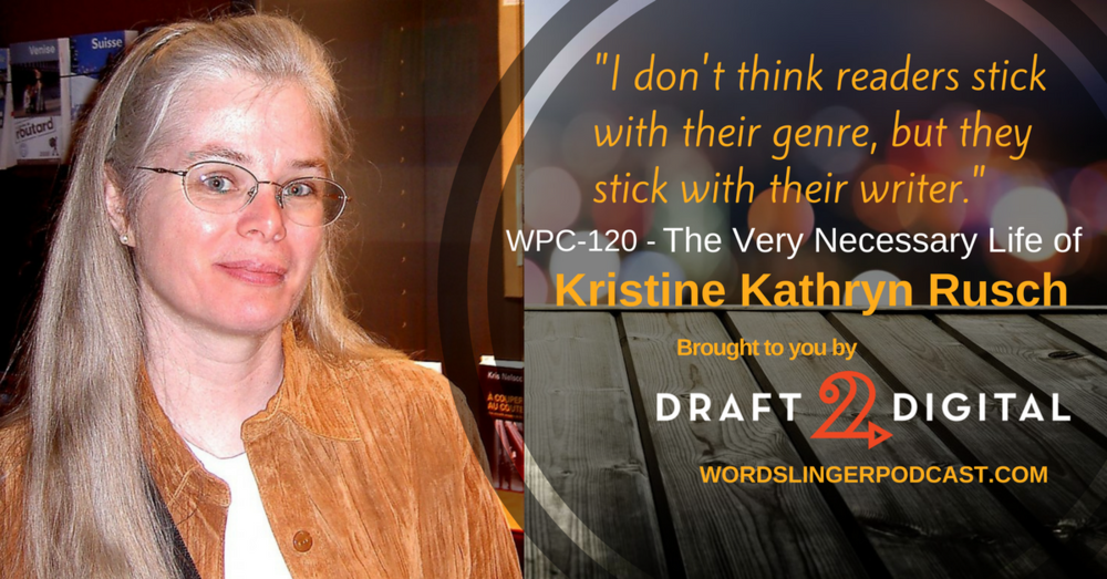 Kristine Kathryn Rusch-Wordslinger.png