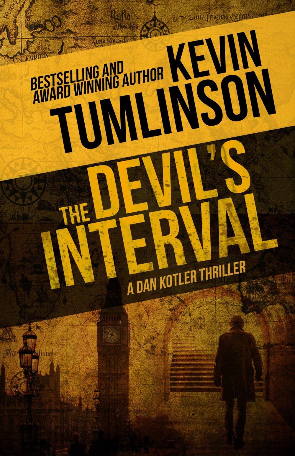 The-Devils-Interval-Generic.jpg
