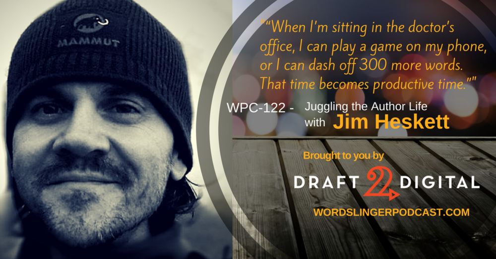 Jim-Heskett_Wordslinger-Podcast.png
