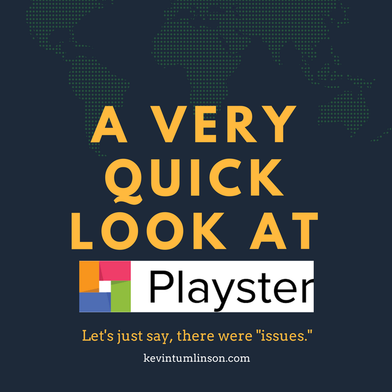 Playster-quick-look.png