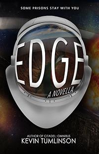 Edge - A NOVELLA