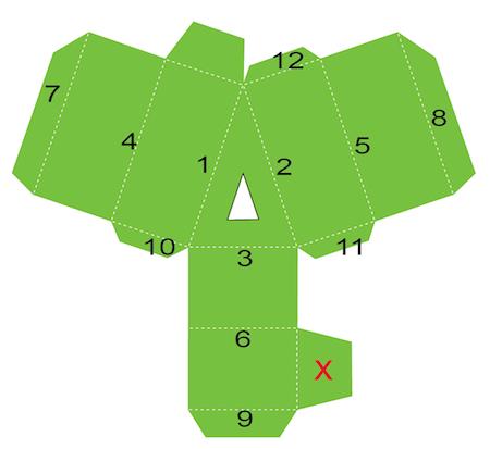 Image 1-Diagram