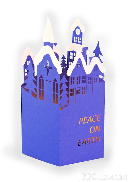 Town Silhouette Card 3DCuts.jpg