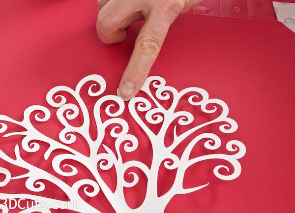 Heart apple Tree Tree 3dCuts.com 8.jpg