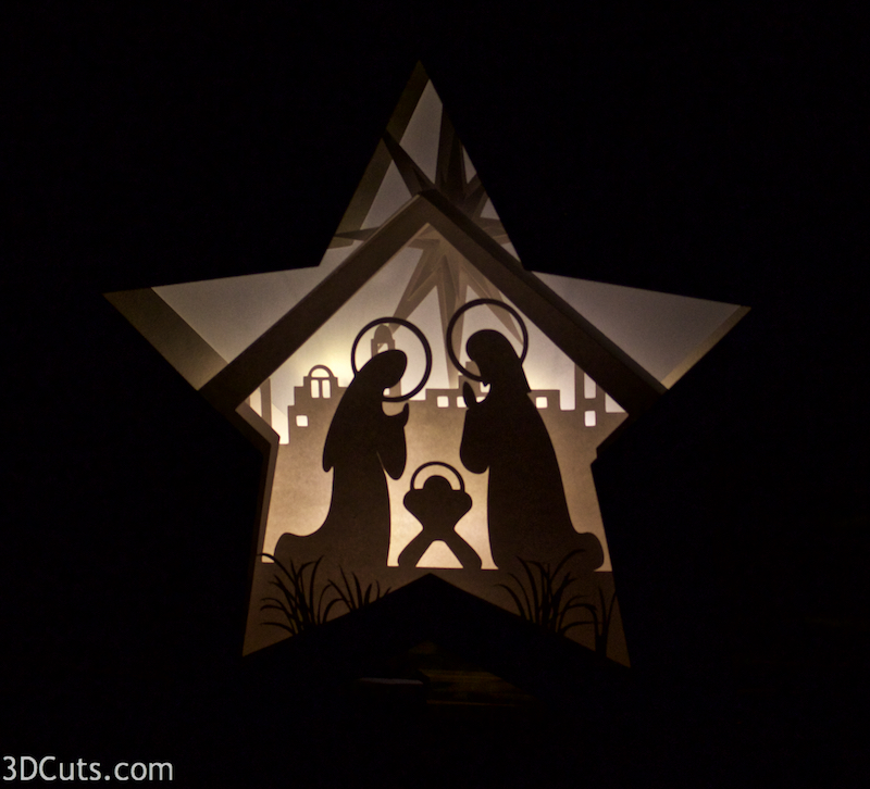 Star Nativity by 3dcuts.com 1.jpg