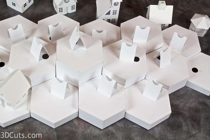 Tea Light Village Base by 3dcuts 16.jpg