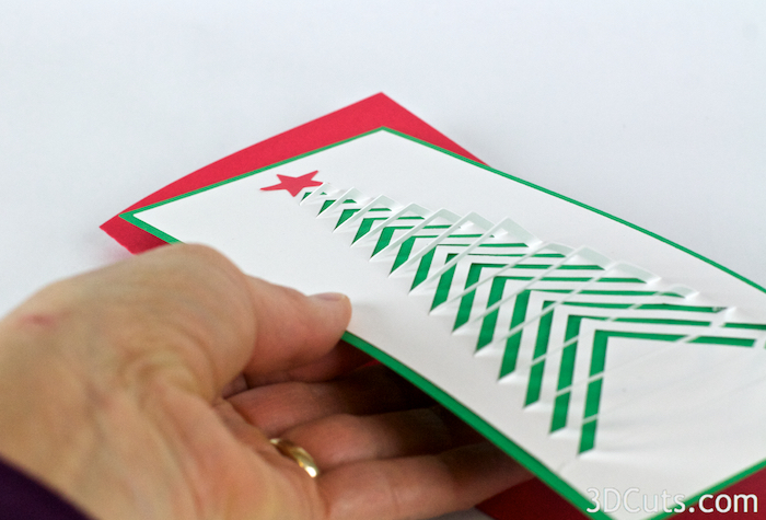Chevron Card by 3dcuts.com 9.jpg