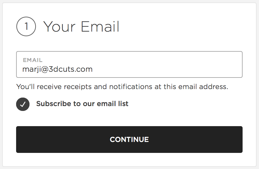 Email entry.png