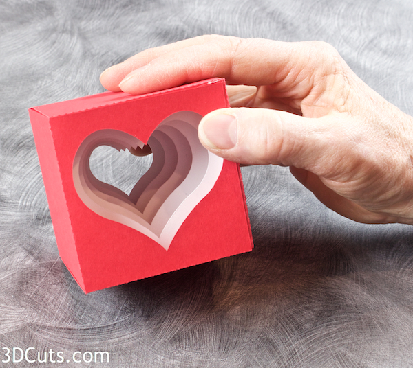 Heart Cube by Marji Roy 3dcuts 31.jpg