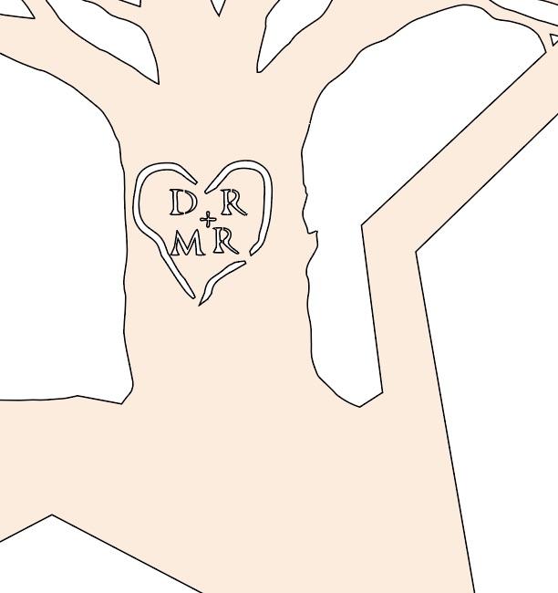 alphabet in heart.jpg