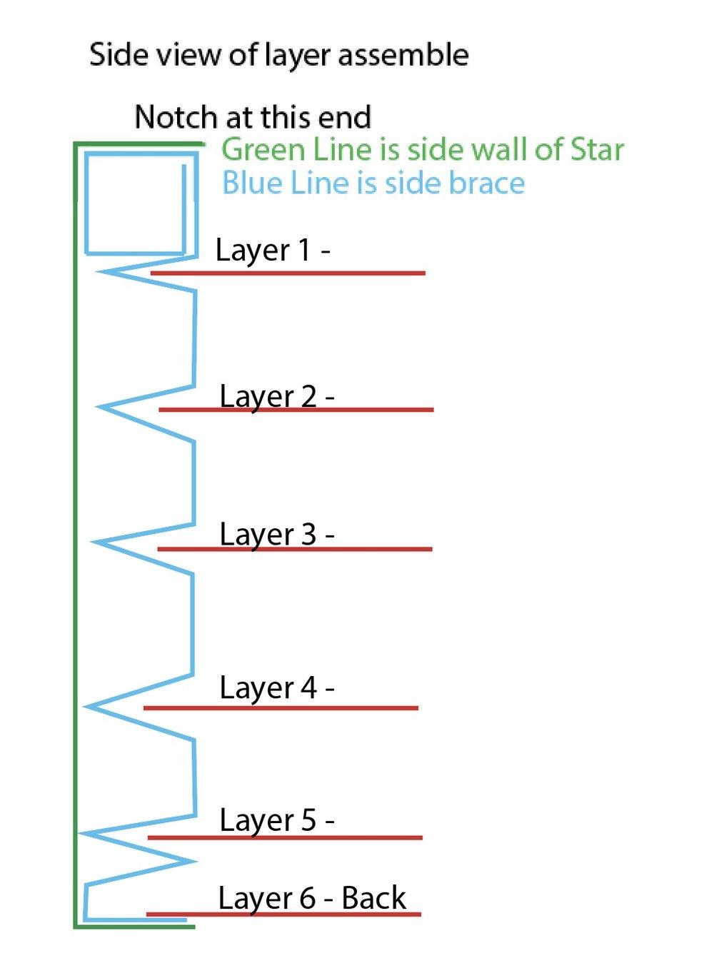 diagram-side view.jpg