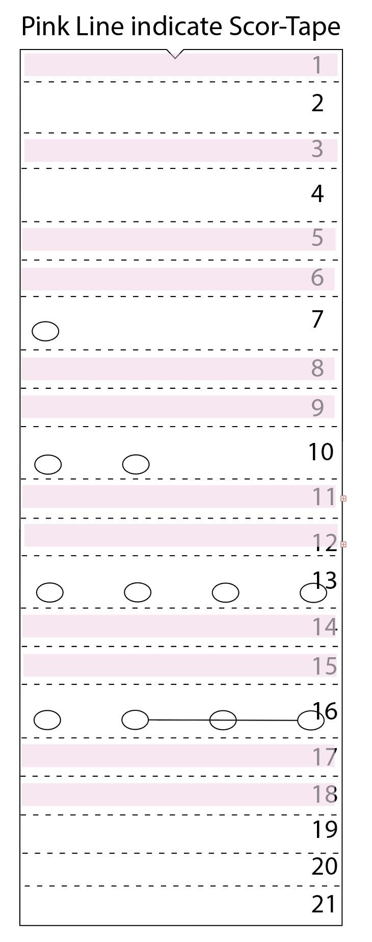 diagram Scor-Tape pattern.jpg