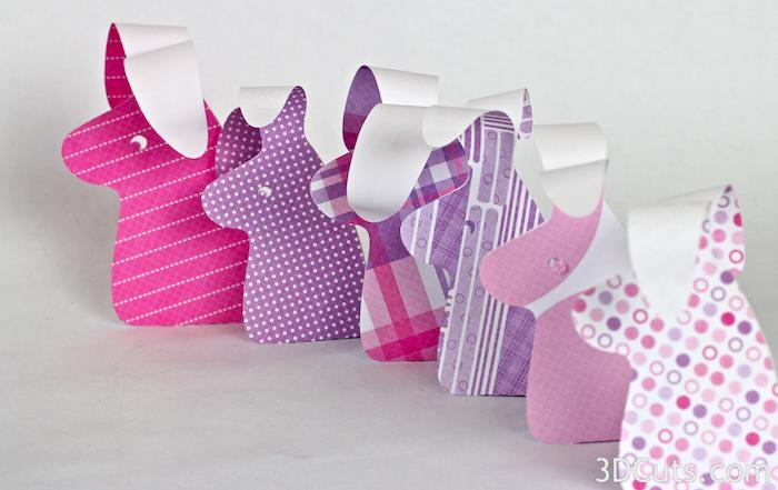 Floppy eared Bunny 3dcuts 3.jpg