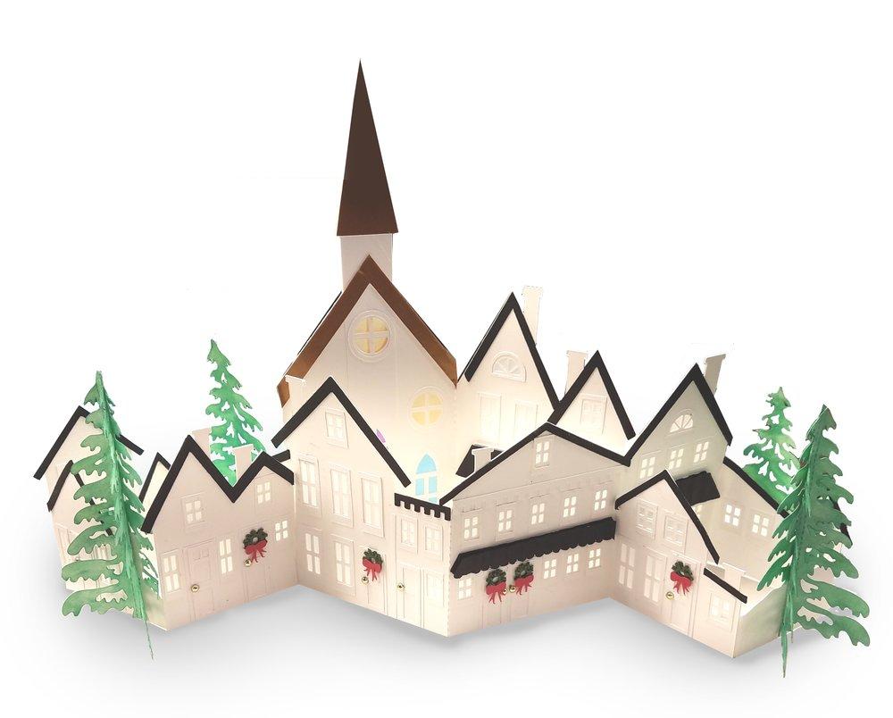 Carleen Moore Zig Zag Village by 3dcuts.jpg