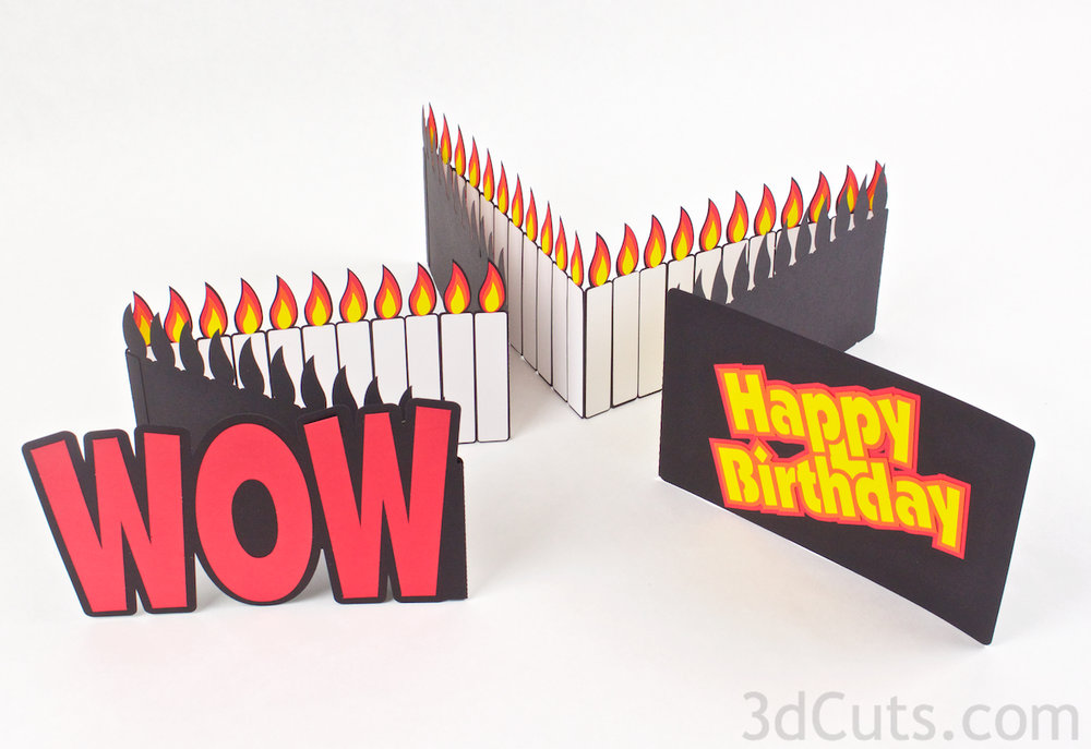 Birthday Candle Card by 3dcuts 16.jpg